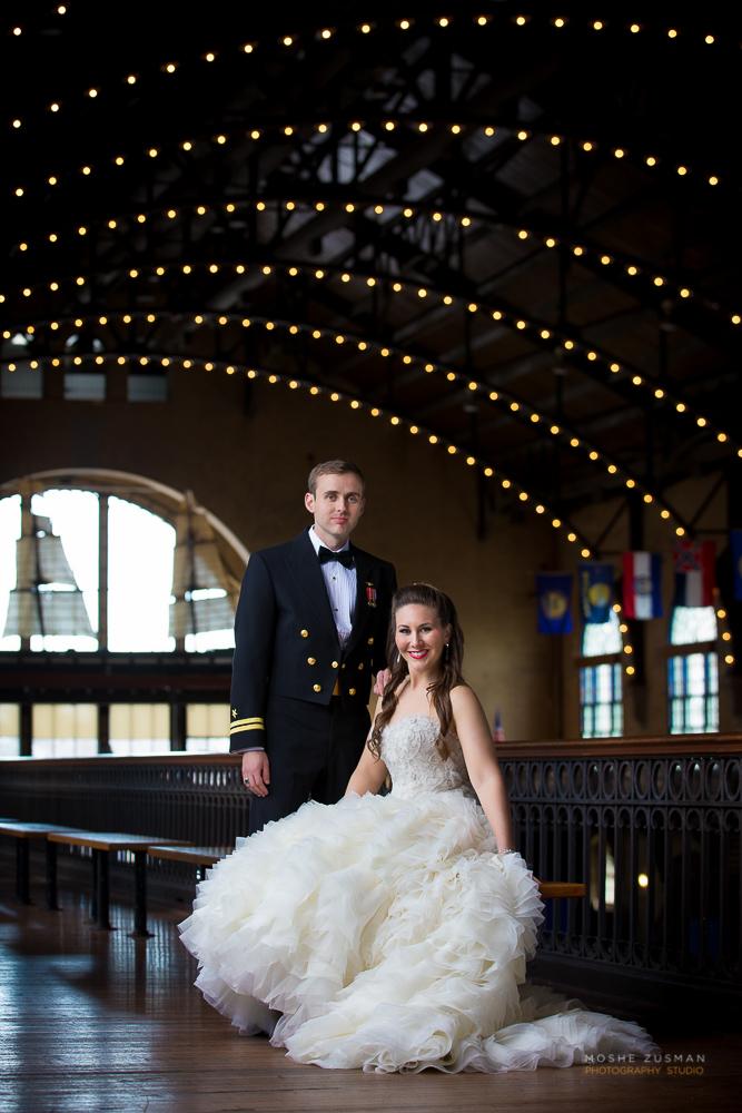 Annapolis-Naval-Academy-Wedding-Photography-Moshe-Zusman-Beth-Rob-32.jpg
