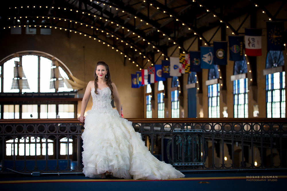 Annapolis-Naval-Academy-Wedding-Photography-Moshe-Zusman-Beth-Rob-33.jpg