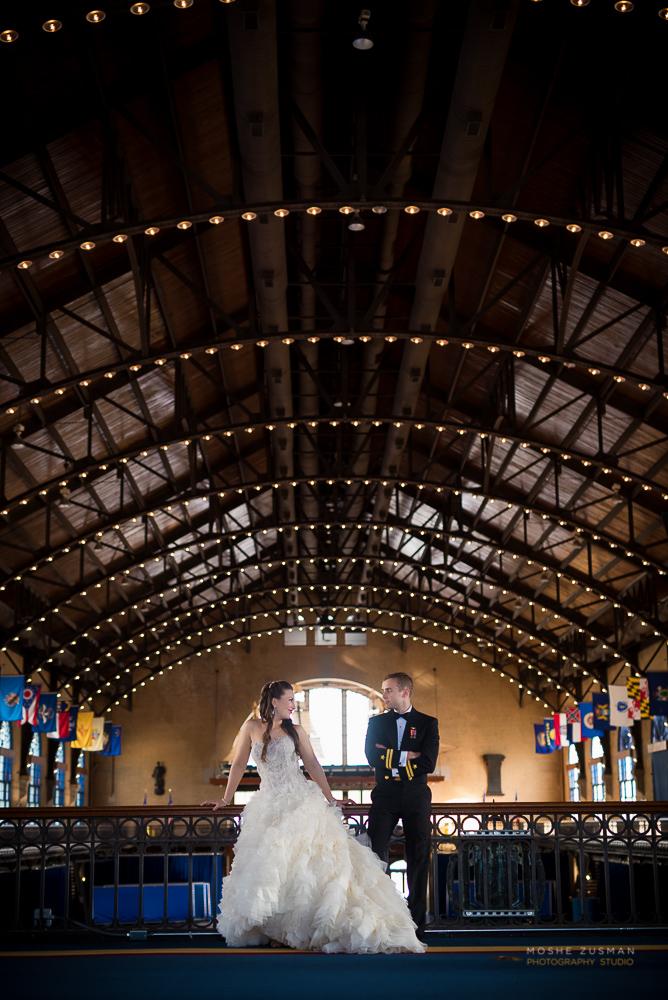 Annapolis-Naval-Academy-Wedding-Photography-Moshe-Zusman-Beth-Rob-34.jpg