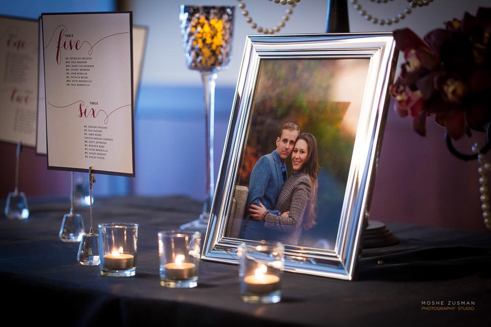 Annapolis-Naval-Academy-Wedding-Photography-Moshe-Zusman-Beth-Rob-35.jpg