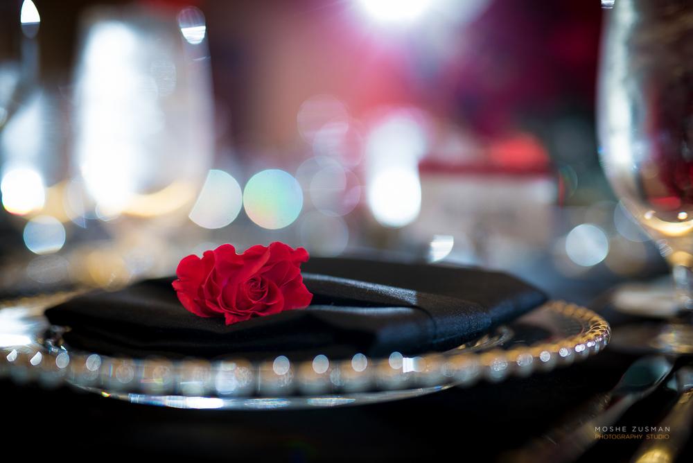 Annapolis-Naval-Academy-Wedding-Photography-Moshe-Zusman-Beth-Rob-36.jpg