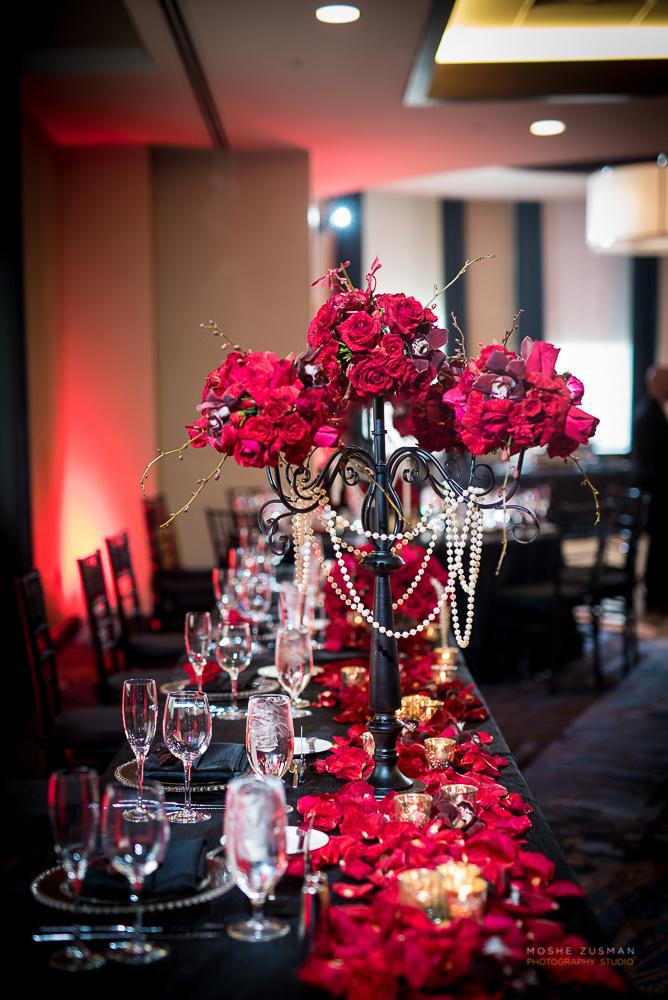 Annapolis-Naval-Academy-Wedding-Photography-Moshe-Zusman-Beth-Rob-37.jpg