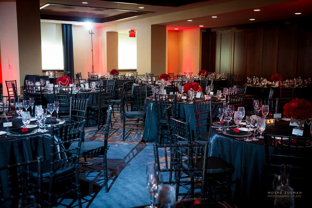 Annapolis-Naval-Academy-Wedding-Photography-Moshe-Zusman-Beth-Rob-38.jpg