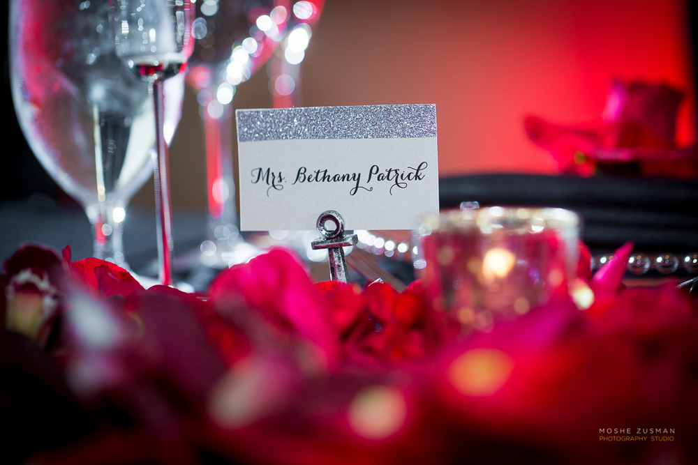 Annapolis-Naval-Academy-Wedding-Photography-Moshe-Zusman-Beth-Rob-39.jpg
