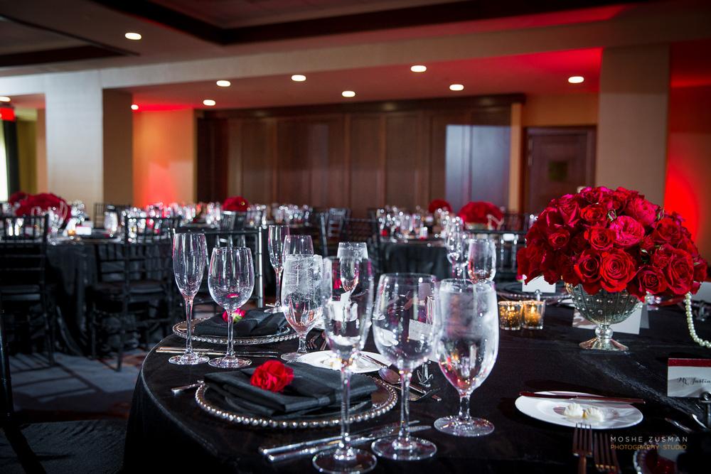 Annapolis-Naval-Academy-Wedding-Photography-Moshe-Zusman-Beth-Rob-40.jpg