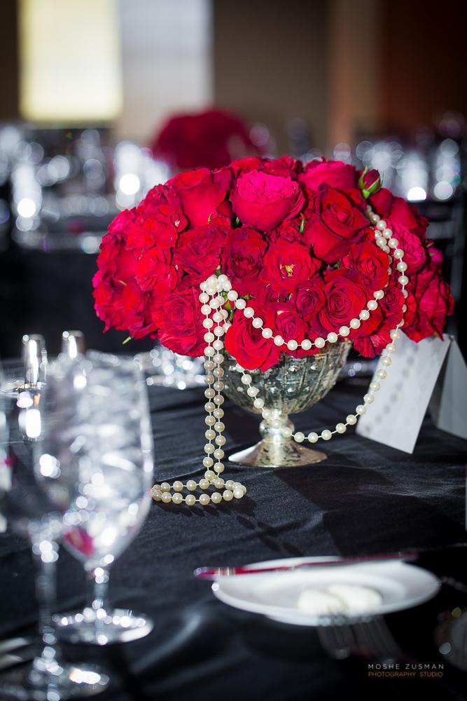 Annapolis-Naval-Academy-Wedding-Photography-Moshe-Zusman-Beth-Rob-42.jpg