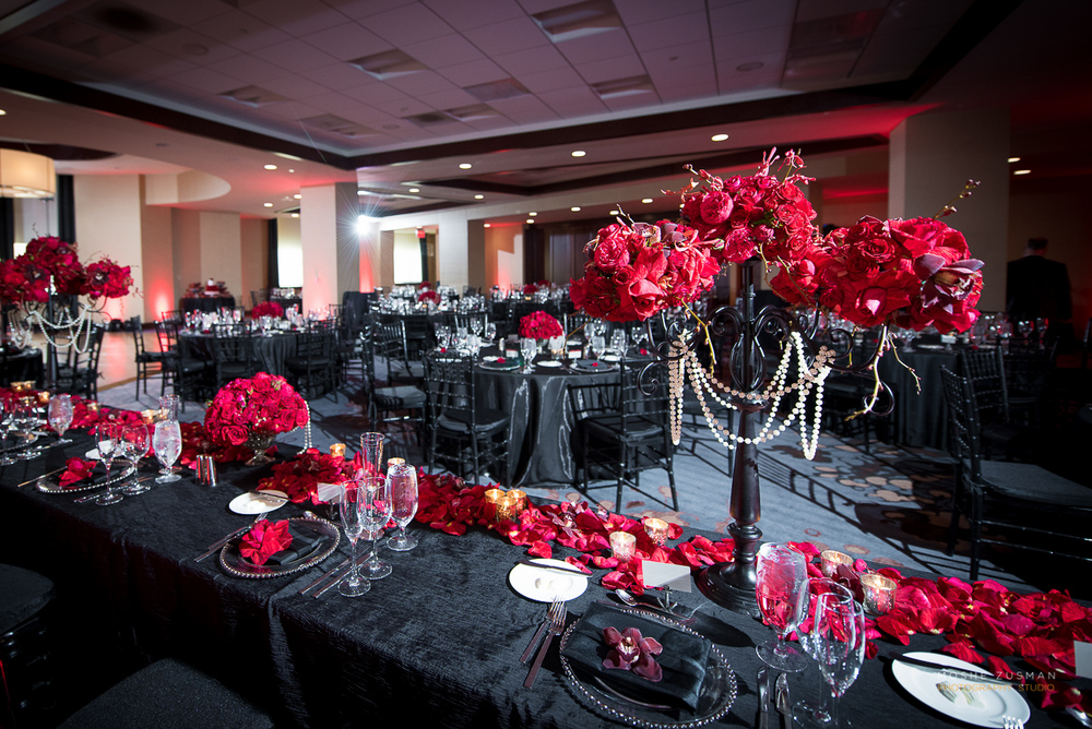 Annapolis-Naval-Academy-Wedding-Photography-Moshe-Zusman-Beth-Rob-41.jpg