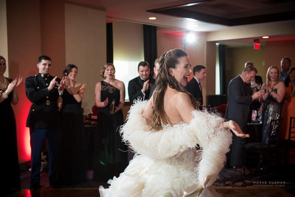 Annapolis-Naval-Academy-Wedding-Photography-Moshe-Zusman-Beth-Rob-45.jpg