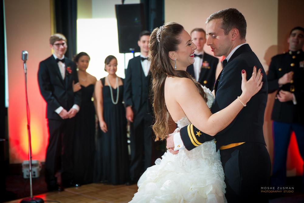 Annapolis-Naval-Academy-Wedding-Photography-Moshe-Zusman-Beth-Rob-46.jpg