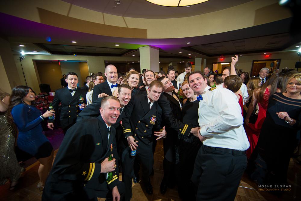 Annapolis-Naval-Academy-Wedding-Photography-Moshe-Zusman-Beth-Rob-47.jpg