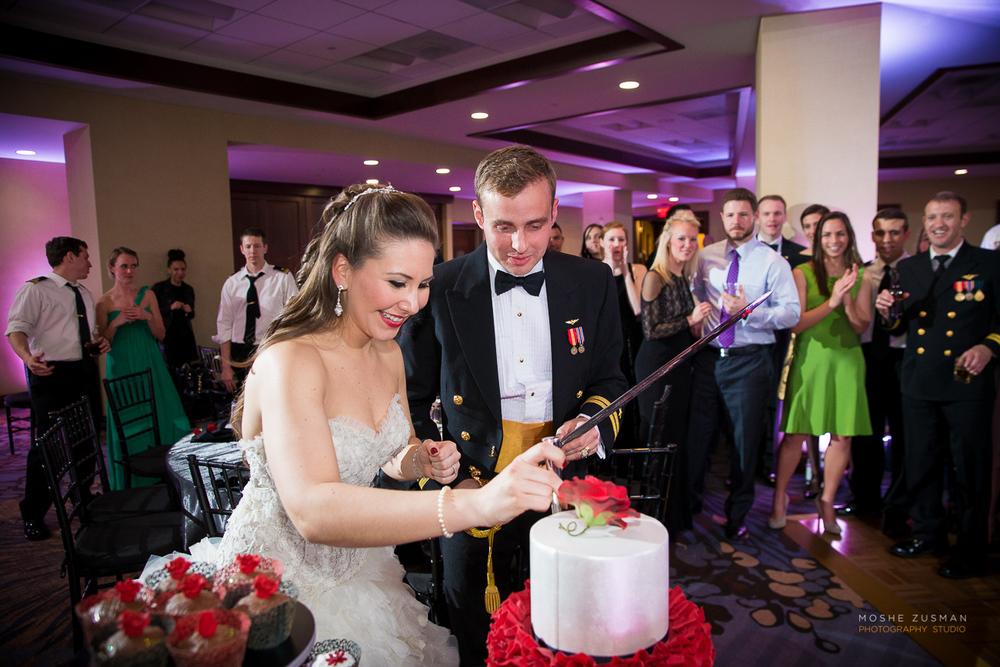 Annapolis-Naval-Academy-Wedding-Photography-Moshe-Zusman-Beth-Rob-52.jpg
