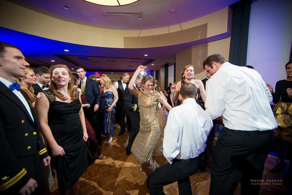 Annapolis-Naval-Academy-Wedding-Photography-Moshe-Zusman-Beth-Rob-51.jpg