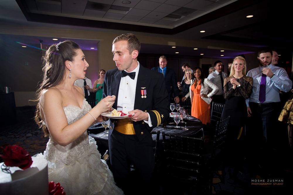 Annapolis-Naval-Academy-Wedding-Photography-Moshe-Zusman-Beth-Rob-53.jpg