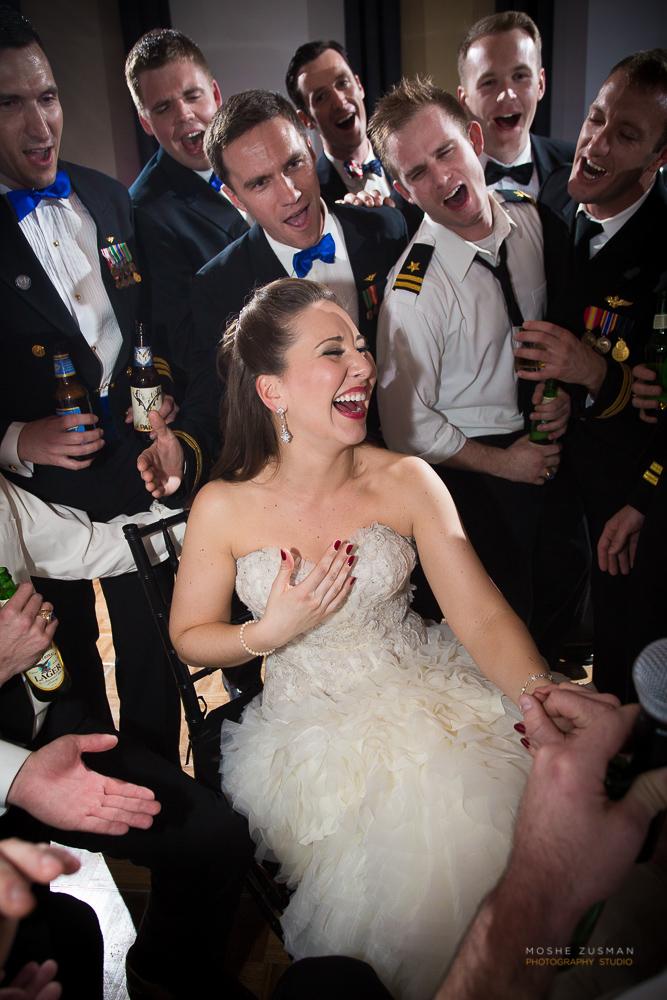 Annapolis-Naval-Academy-Wedding-Photography-Moshe-Zusman-Beth-Rob-55.jpg