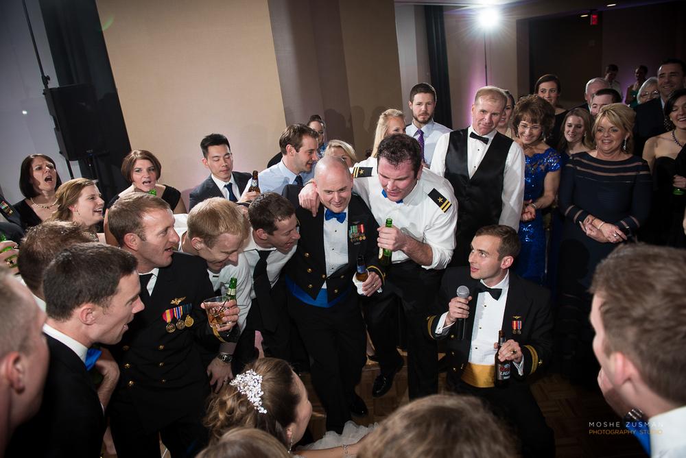 Annapolis-Naval-Academy-Wedding-Photography-Moshe-Zusman-Beth-Rob-56.jpg