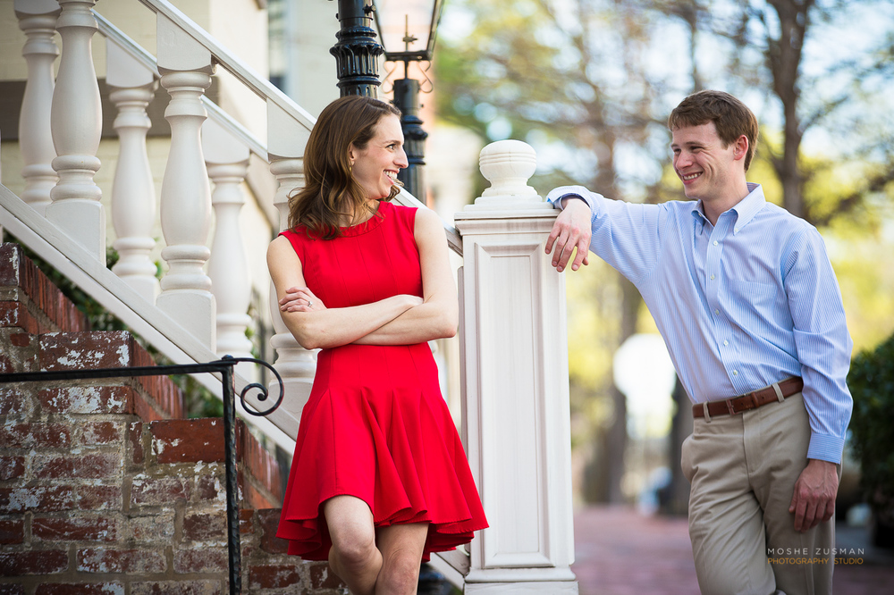 georgetown-engagement-session-moshe-zusman-dc-02.jpg