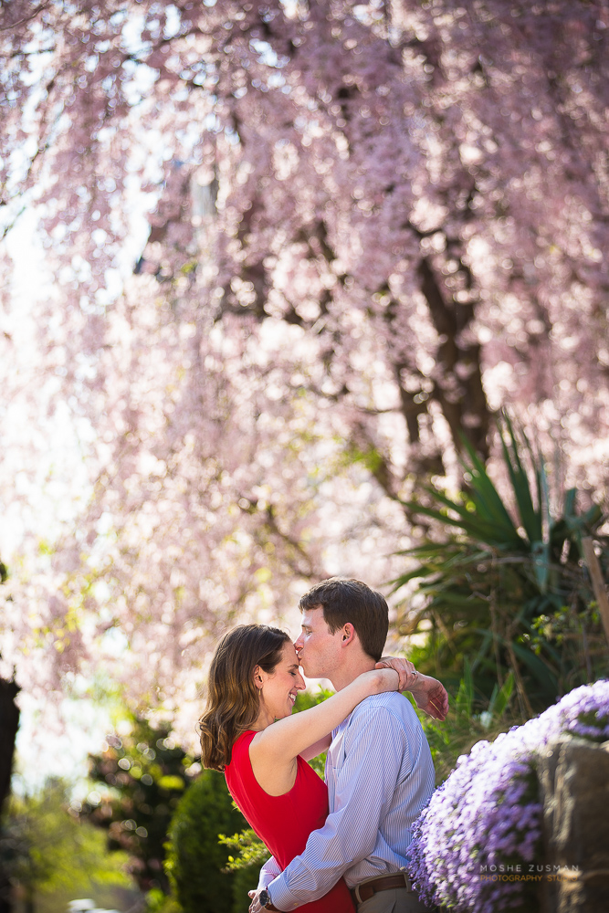 georgetown-engagement-session-moshe-zusman-dc-04.jpg