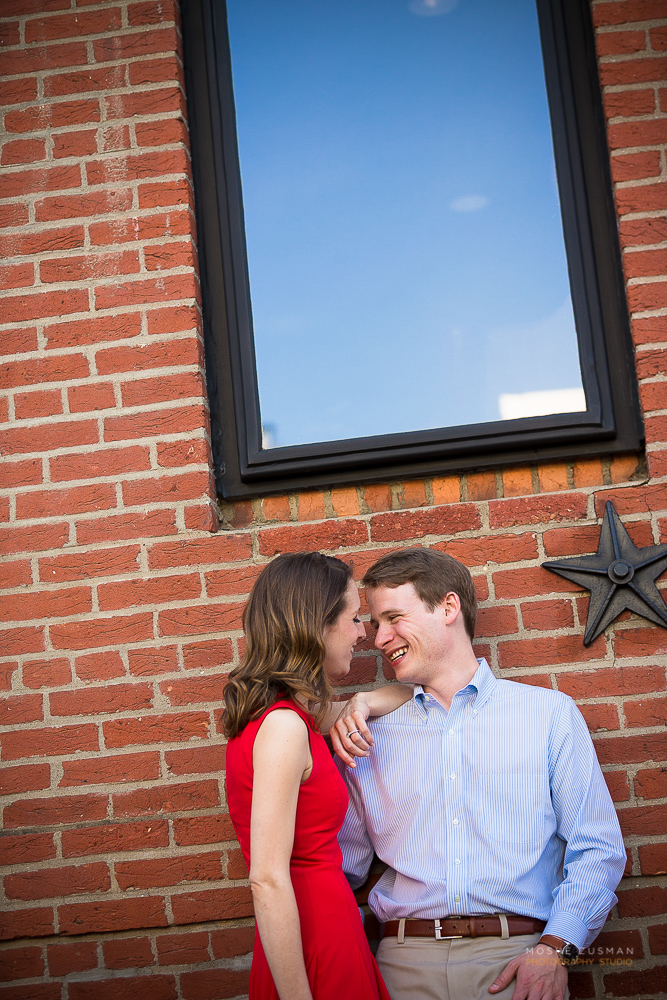 georgetown-engagement-session-moshe-zusman-dc-10.jpg