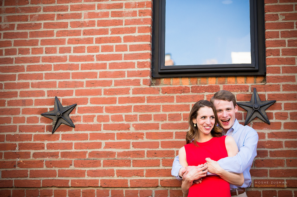 georgetown-engagement-session-moshe-zusman-dc-12.jpg