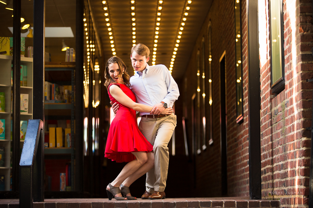georgetown-engagement-session-moshe-zusman-dc-14.jpg