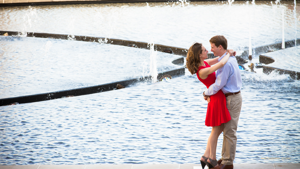 georgetown-engagement-session-moshe-zusman-dc-19.jpg