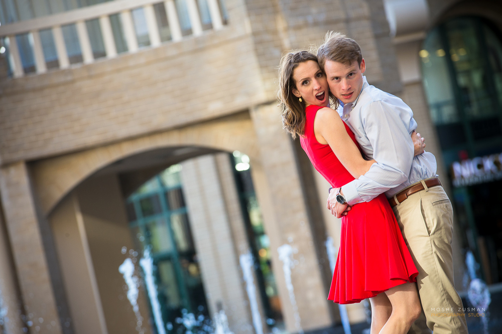 georgetown-engagement-session-moshe-zusman-dc-21.jpg