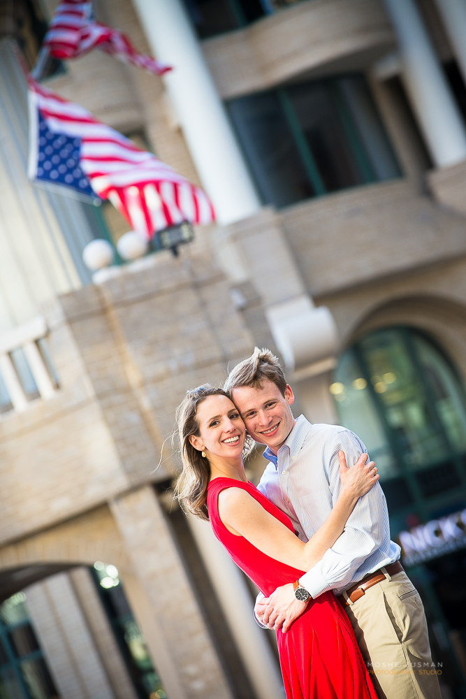 georgetown-engagement-session-moshe-zusman-dc-23.jpg
