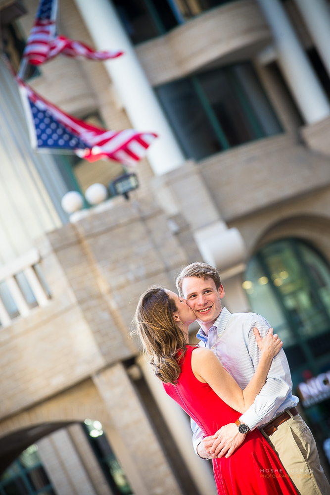 georgetown-engagement-session-moshe-zusman-dc-22.jpg