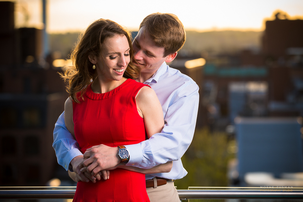 georgetown-engagement-session-moshe-zusman-dc-27.jpg