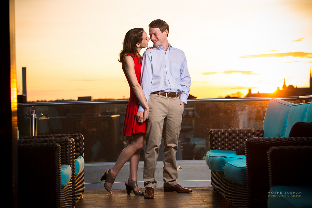 georgetown-engagement-session-moshe-zusman-dc-30.jpg