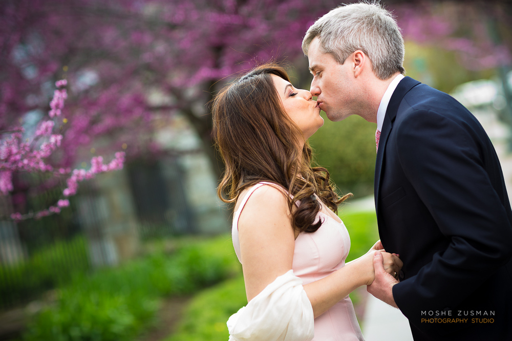 cherry-blossom-engagement-session-dc-moshe-zusman-01.jpg