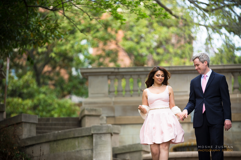 cherry-blossom-engagement-session-dc-moshe-zusman-02.jpg