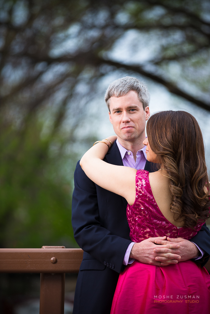 cherry-blossom-engagement-session-dc-moshe-zusman-06.jpg