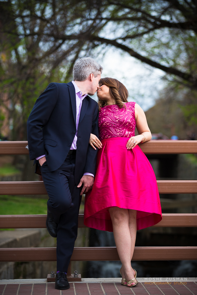 cherry-blossom-engagement-session-dc-moshe-zusman-08.jpg