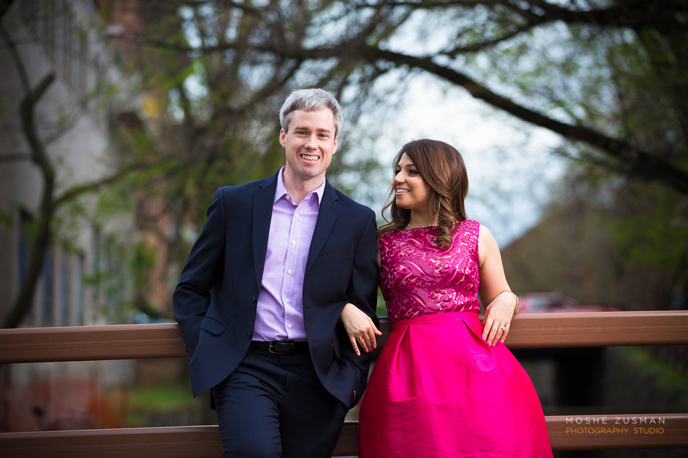 cherry-blossom-engagement-session-dc-moshe-zusman-09.jpg