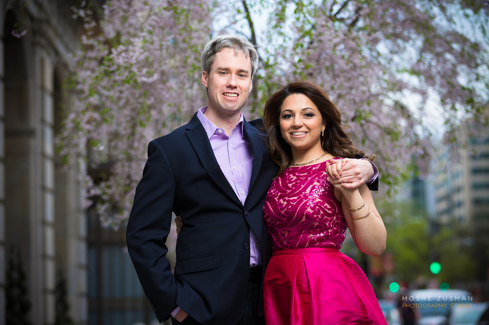 cherry-blossom-engagement-session-dc-moshe-zusman-10.jpg