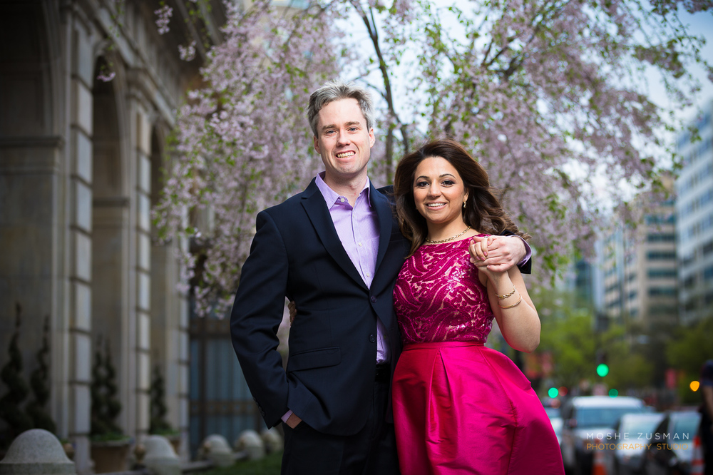 cherry-blossom-engagement-session-dc-moshe-zusman-11.jpg