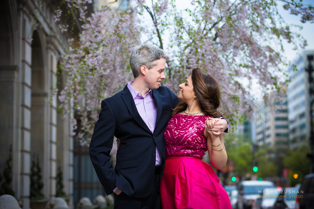 cherry-blossom-engagement-session-dc-moshe-zusman-12.jpg