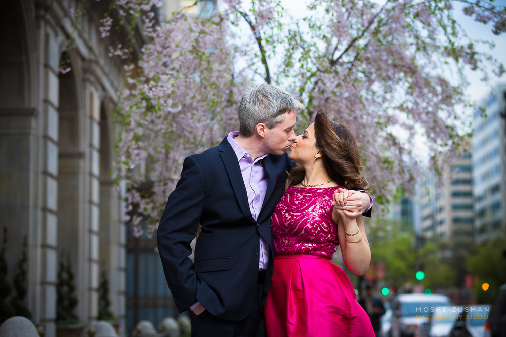 cherry-blossom-engagement-session-dc-moshe-zusman-13.jpg