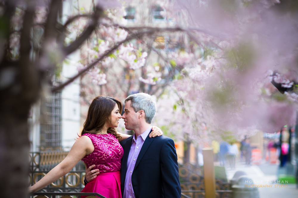 cherry-blossom-engagement-session-dc-moshe-zusman-15.jpg