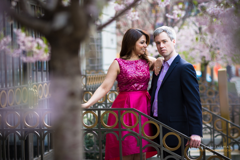 cherry-blossom-engagement-session-dc-moshe-zusman-16.jpg