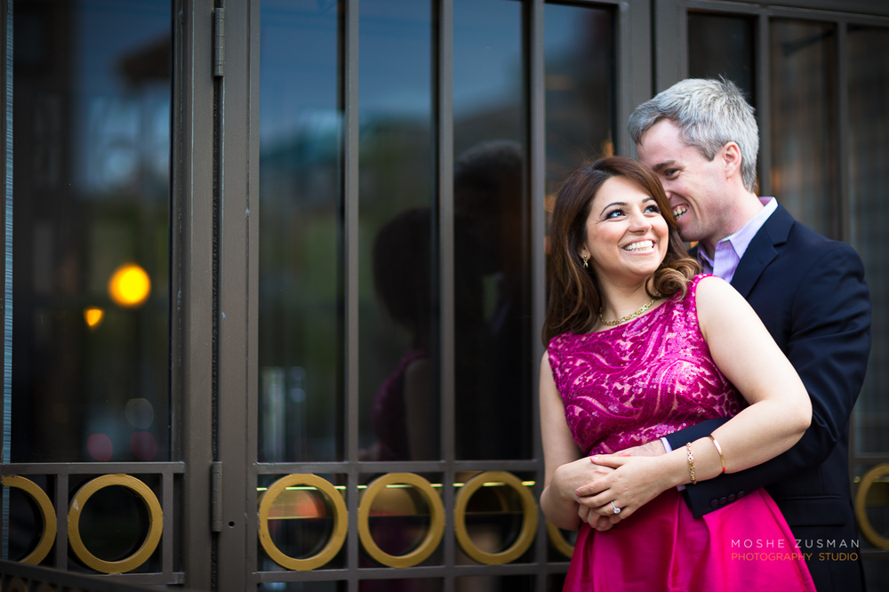 cherry-blossom-engagement-session-dc-moshe-zusman-17.jpg