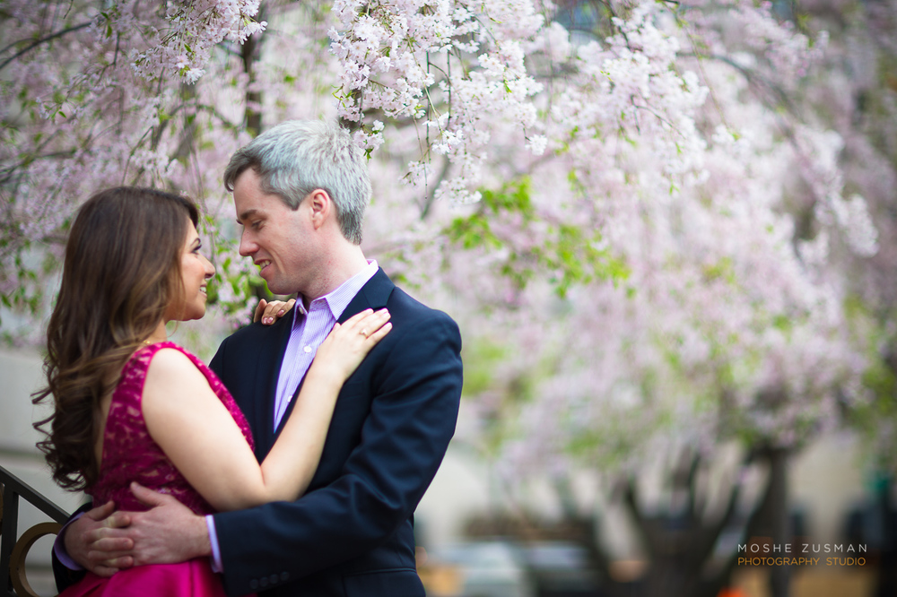 cherry-blossom-engagement-session-dc-moshe-zusman-19.jpg