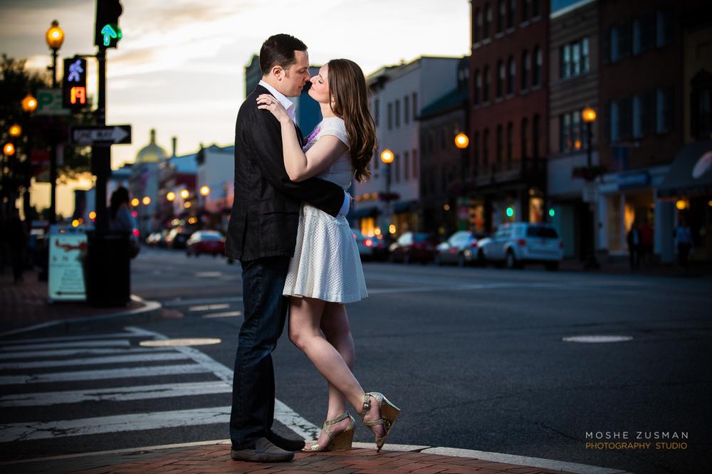 engagement-shoot-moshe-zusman-Canon-5Ds-gerogetown-dc-25.jpg