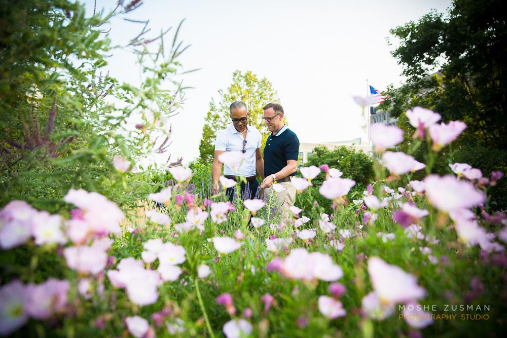 botanical-gardens-engagement-session-dc-moshe-zusman-2.jpg