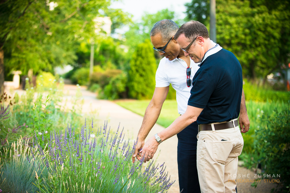 botanical-gardens-engagement-session-dc-moshe-zusman-3.jpg
