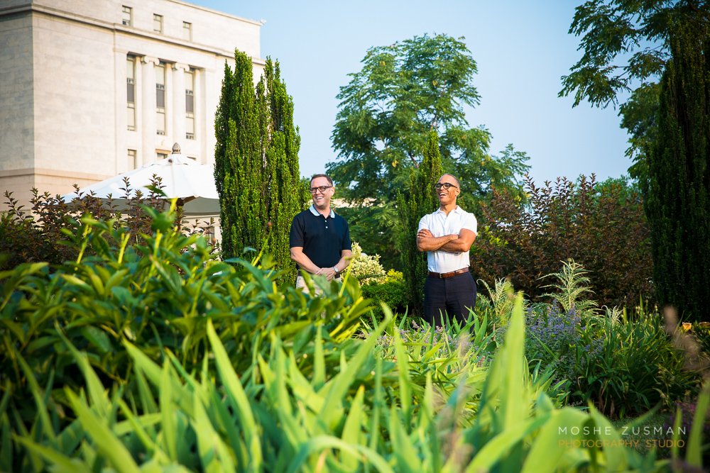botanical-gardens-engagement-session-dc-moshe-zusman-24.jpg