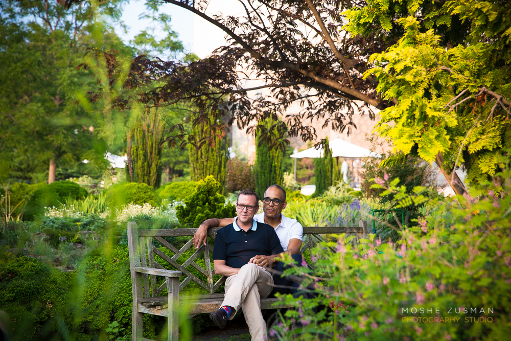 botanical-gardens-engagement-session-dc-moshe-zusman-31.jpg