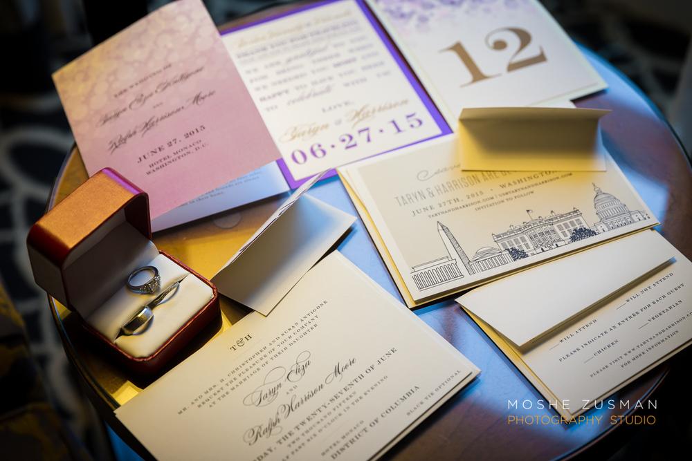Union-Station-DC-Hotel-Monaco-Kimpton-wedding-moshe-zusman-01.JPG