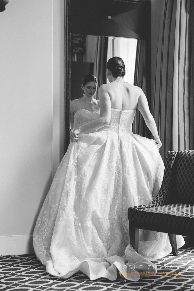 Union-Station-DC-Hotel-Monaco-Kimpton-wedding-moshe-zusman-08.JPG